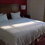 Foto de Hampton Inn & Suites Atlanta - Downtown