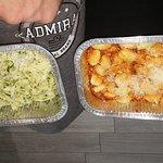 mammi pasta fresca di Tomaino & c sas Foto