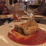 Photo of Lorenzos Italian Steakhouse
