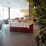 Foto de Axis Ponte de Lima Golf Resort-Ponte do lima