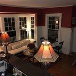 Lindenwood Inn Foto