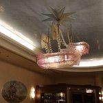 Hotel Abano Terme Cristoforo Foto