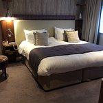 Warner Leisure Hotels Bodelwyddan Castle Historic Hotel Photo