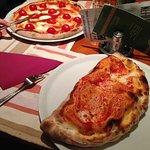 Gostilna in Pizzeria Cuk