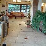 Photo of Hotel Sierra Nevada
