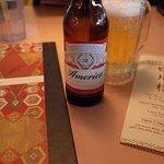 Photo of Szechuan Restaurant