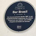 Photo of Bar Brasil
