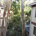 Photo of Staybridge Suites Ft. Lauderdale Plantation