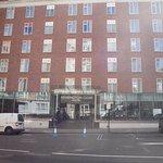 Kensington Close Hotel Photo