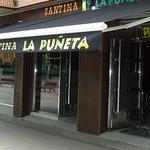 Cantina la Puñeta