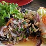 Foto di Lemon Leaf Thai Restaurant