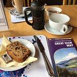 Photo of Glen Rowan Cafe