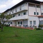 Foto di Hotel Tamerici