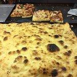 Photo of Pizza Idea 1