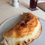 Pizzeria Antica Sardegna