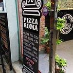 Photo of Pizza Roma