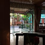 Photo de Green Park Hotel