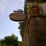 Photo of Hotel Mignon Meuble