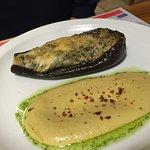 Photo of Vegetariano Sarasate