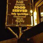 Photo de McDermott's Pub