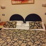 Photo of Hotel Villa Ambra