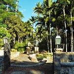 Altos de Chavon Village Foto