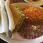Photo of La Playa Taco Shop
