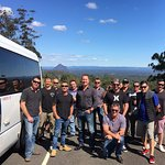 Sunshine Coast Craft Beer Tours