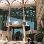 Al Bustan Rotana - Dubai Foto