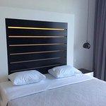Foto de Hotel Belussi Beach