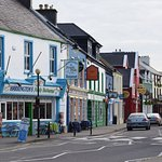 City of Dingle