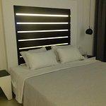 Hotel Belussi Beach Foto