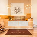 Photo of Park Hotel Puigcerda