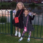Sunnydale Holiday Park - Park Resorts