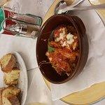 Photo of Da Maria Trattoria Pizzeria