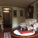 Bilde fra Applewood Manor Bed & Breakfast