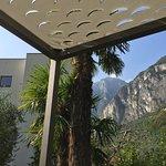 Photo de Gioiosa Active & Family Hotel