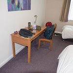 Photo of Premier Inn Coleraine Hotel