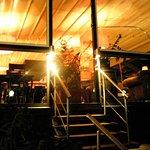 Therme Cafe Bar: a multiple choice