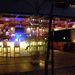 Photo of Therme Cafe Bar