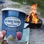 Best Ice Cream in Wisconsin!