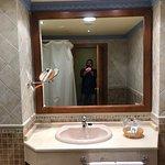 Hotel Antequera Foto