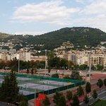 Photo de Appart'City Nice Acropolis
