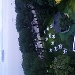 Photo de Hotel Splendid