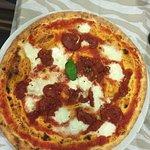 Photo of Pizzeria Il Graffio
