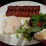 Photo of Cardak Meze & Grill