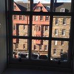 Photo de G&V Royal Mile Hotel Edinburgh