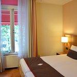 Photo of Bilderberg Grand Hotel Wientjes