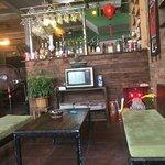 Dong Nat Cafe