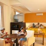 Photo de Tiete Resort & Convention Aracatuba